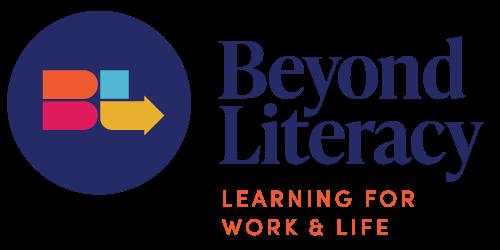 Beyond Literacy